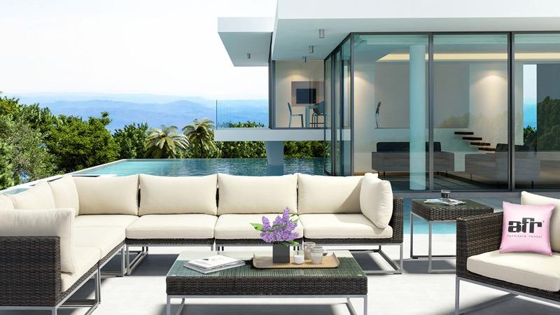 Download AFR Virtual Backgrounds for Zoom - AFR Furniture ...