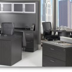 Office Chair On Rent Desk No Swivel Furniture For Home And Events Afr Rental