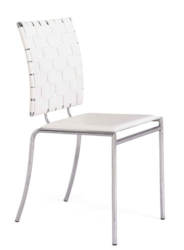 armless ghost chair swing for child trade show cafe rental | chairs shows booth & display accessories