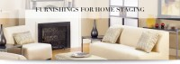 Home Staging Furniture Rental