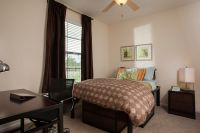 Canopy Apartments | Student Housing | Gainesville ...