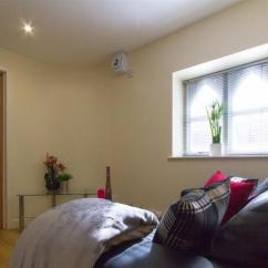 Free Sofa Leeds Mitchell Gold Sectional 1 Bed Flat, Hyde Terrace, Leeds, £158.99pw Non Inc ...