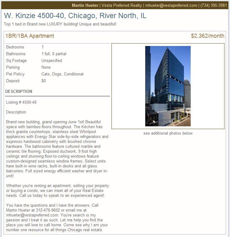Craigslist Nyc Apartment Rentals: Craigslist Apartments Rent Near Me