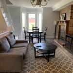 , St Annes Suites, Rentitfurnished4u