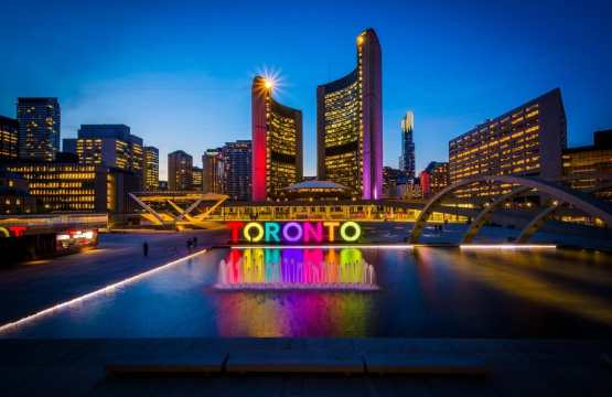 , Toronto Rentals, Rentitfurnished4u