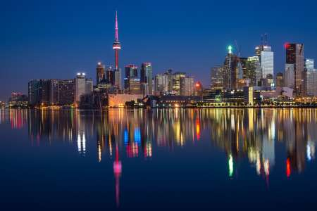 Real Estate, Canadian Real Estate Sales Soar, As Shifted Comparison Period Continues, Rentitfurnished4u