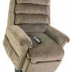 Chair Rentals Columbia Sc Red Chairs For Sale Lift Recliner Rent It Today