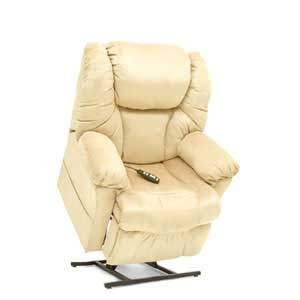 chair rentals philadelphia rattan bistro chairs recliner patient lift rental for rent pennsylvania electric