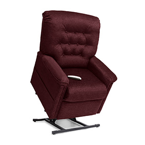 chair cover rentals jersey city nj target spider electric lift recliner for rent in it today