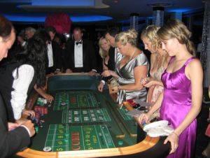 Minneapolis Craps Table For Rent  Minnesota Casino Equipment Rentals  Rent It Today