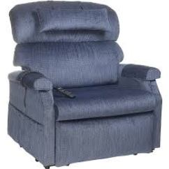 Hip Chair Rental Osgood Office Rentals Home Medical Supplies Pasadena Ca 626 796 5979 Local Hd Lift Recliner For Rent In California
