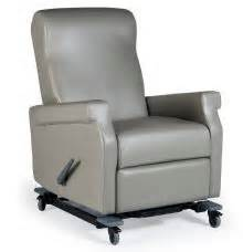 Available Geri Chair Rentals in the Hackensack NJ  Rent