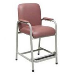 Hip Chair Rental Coccyx Kneeling Local In Dumont New Jersey Rent It Today