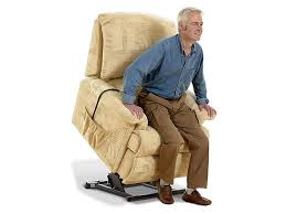 chair rentals philadelphia lifetime folding parts search results for pa lift chairs rent it today power paoli