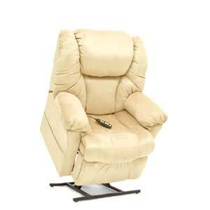 chair rentals in md pride lift parts diagram maryland recliner patient rental chairs for rent baltimore electric