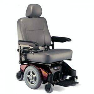 chair cover rentals jackson ms brown leather chaise lounge powerchair rental mobile for rent mississippi in
