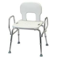 Hip Chair Rental Target Grey Dining Rentals Wayne Health Services Inc Honesdale Pa 800 346 8676 Local Shower Seat Rent Pennsylvania