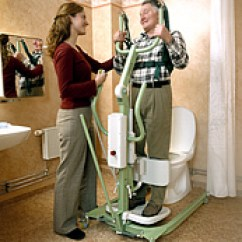 Medical Recliner Chairs High For Baby Sit To Stand Patient Lift Rental In Albany New York | Rent It Today
