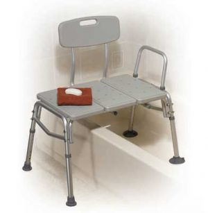 rent lift chair cover sale sg find a shower bench rental in seattle wa