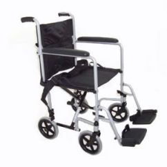 Wheelchair Equipment High Chair For Table Rentals Hawaiian Islands Medical Corporation Honolulu Hi 833 264 4633 Free Delivery On All