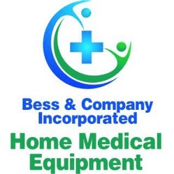 home medical equipment rentals sevierville tn