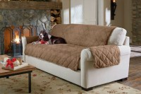 Pet Friendly Sofas 15 Dog Friendly Couches Perfect For ...