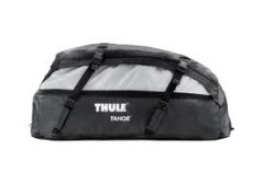 Thule 867 Rooftop Bag for Rent