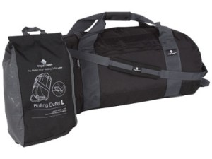 Eagle Creek Rolling Duffel XL travel luggage