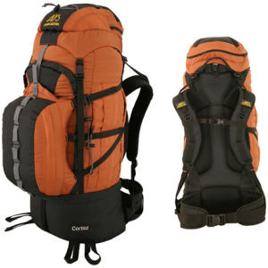 backpacks, backpack rentals, best travel backpack