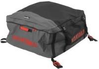 yakima rooftop cargo bag