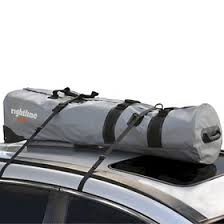 Car Top Carrier Golf Travel Bag