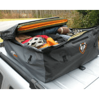 Rightline Rooftop Carrier For Rent