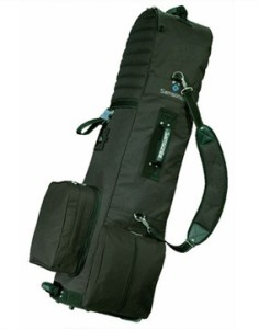 Golf Travel Bags