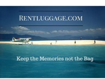 luggage expert