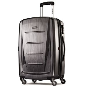 samsonite winfield 2 fashion 28 inch luggage