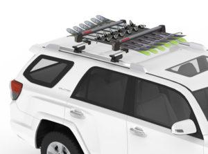 yakima easy top instant roof rack hero