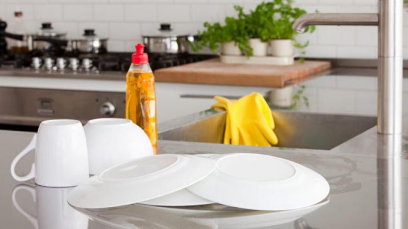 kitchen cleaning cabinet stand alone utensils you forget to clean in your blog by rentmetoday