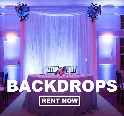 your wedding chair covers lounge bedroom nationwide and event rentals with free shipping both ways! |