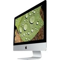 """iMac 21"""" Retina"""