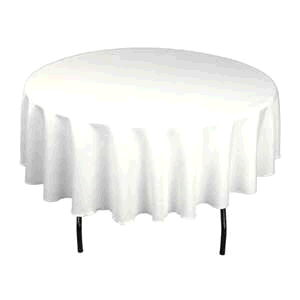 chair rental louisville ky elmo bean bag white poly linen rentals ky, where to rent in ...