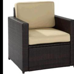 Chair Rental Louisville Ky Red And Black Gaming Patio Arm Rentals Where To Rent Find In