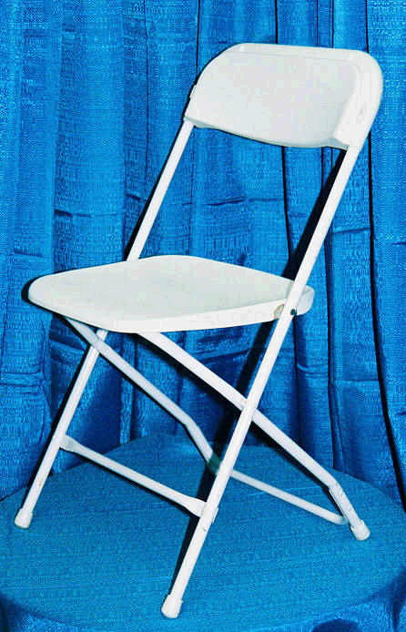 chair rental louisville ky high back club white samsonite chairs rentals where to rent find in