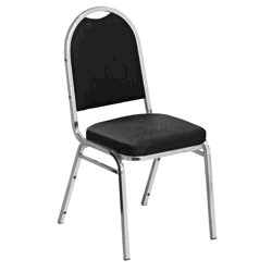 chair rental louisville ky wedding folding covers for sale black tweed chrome chairs rentals where to rent find in
