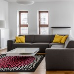 7 Best Room Decoration Ideas For Modern Homes In India Rentomojo
