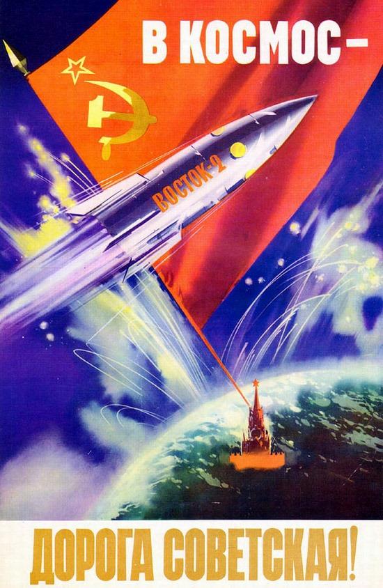 sovjetska-propaganda-4