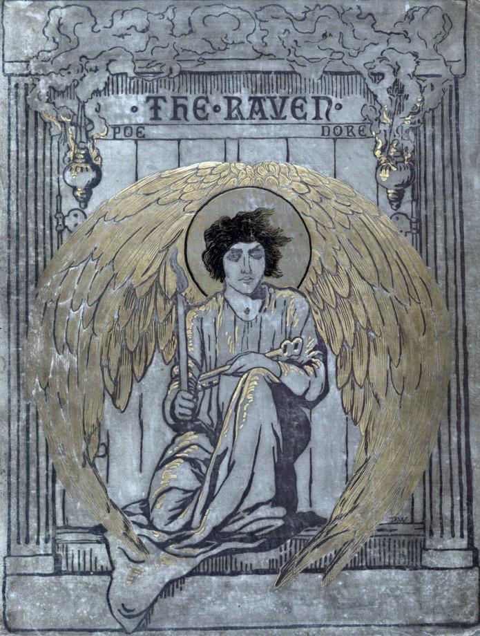 the-raven-knjiga-0-620x920