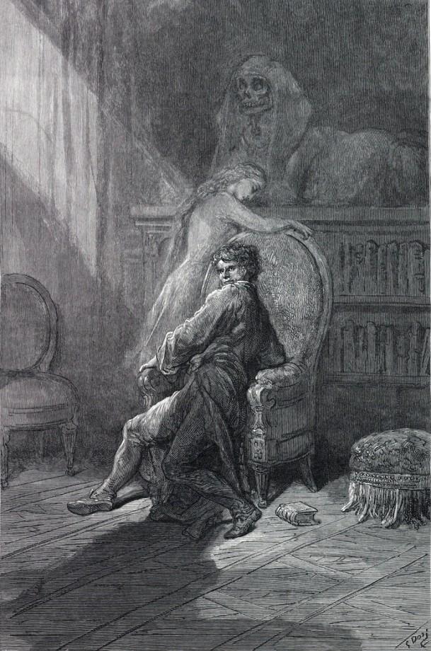 the-raven-knjiga-14-620x920