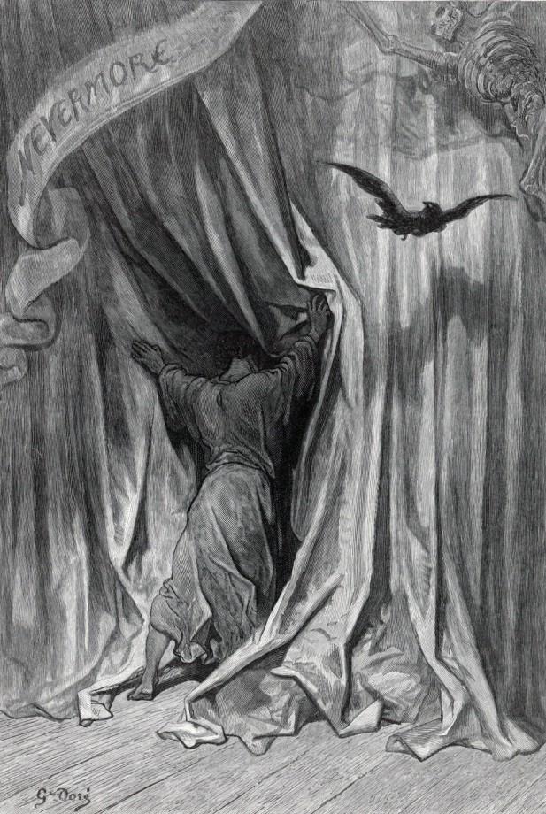 the-raven-knjiga-2-620x920