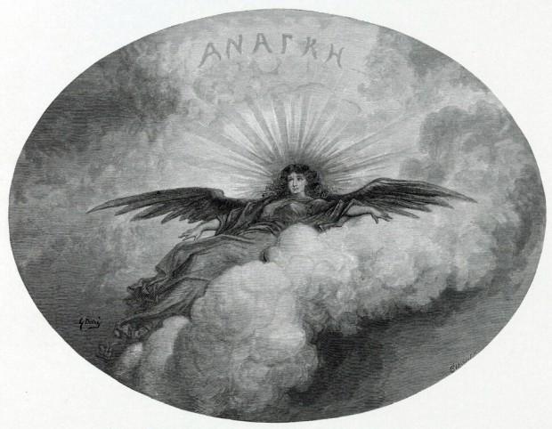 the-raven-knjiga-3-620x920