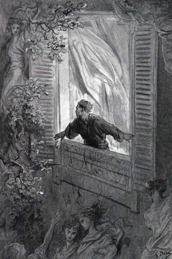 the-raven-knjiga-9-620x920 (1)